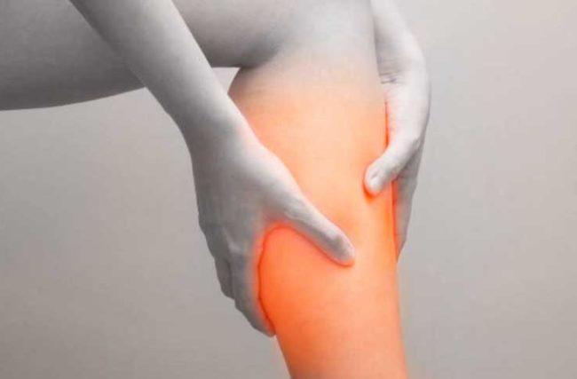 Dor nas Pernas: O Que Pode Ser e Como Eliminar da Sua Vida