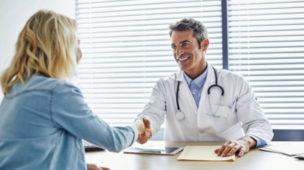 Angiologista consulta