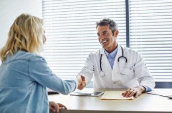 Angiologista: Quando Devo Procurar e O Que Ele Trata?